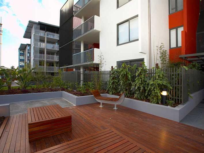1209/40 Merivale Street, South Brisbane