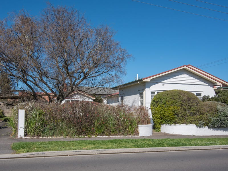 363 Hobart Road, Youngtown, Tas 7249