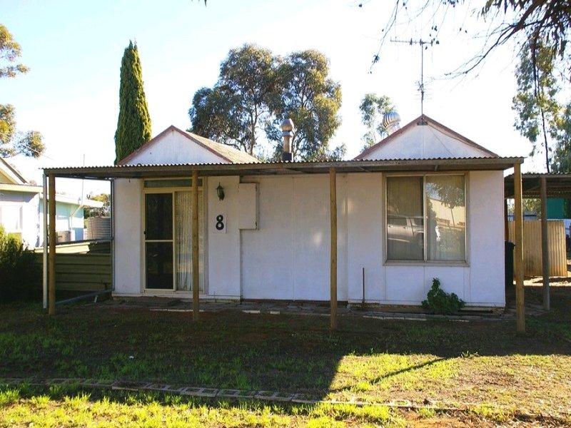 8 McKay Road, Glossop, SA 5344