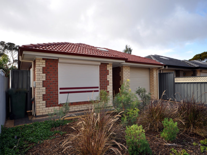 51 Harris Crescent, Port Augusta West