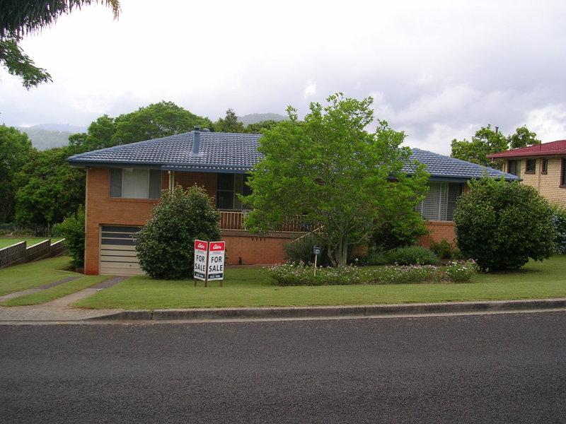 4 Smith St, Kyogle, NSW 2474