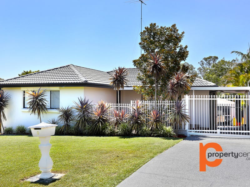 9 Pelsart Avenue, Penrith, NSW 2750