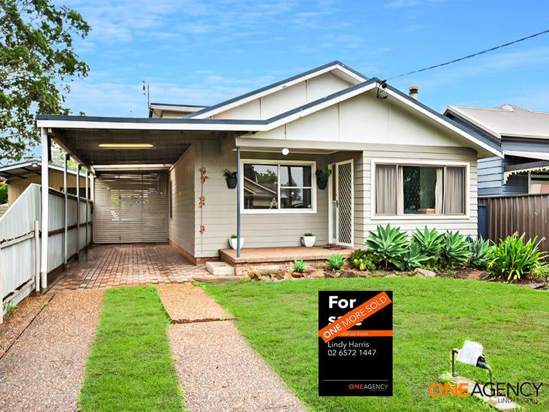 77 Castlereagh Street, Singleton, NSW 2330