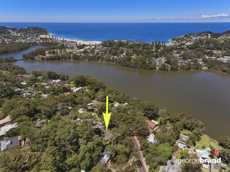 286 The Round Drive, Avoca Beach, NSW 2251