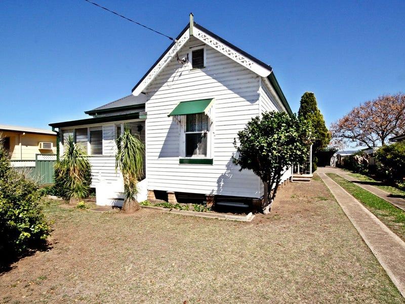 23 McAdam Street, Aberdeen, NSW 2336