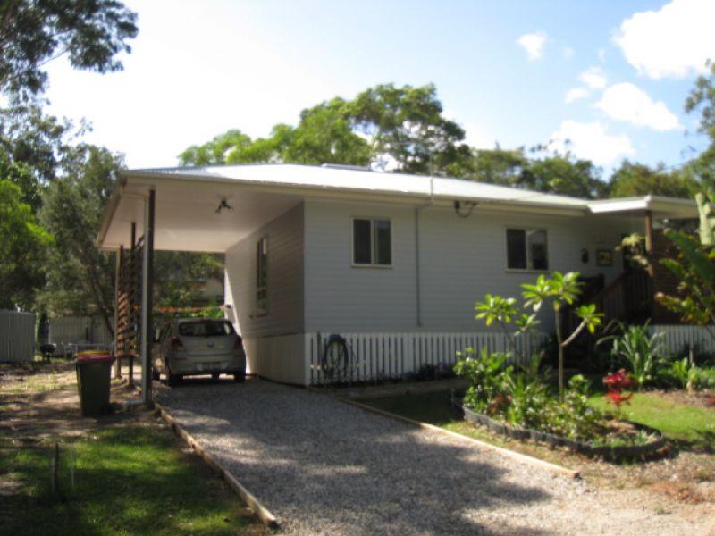 11 EMERALD ST., Russell Island