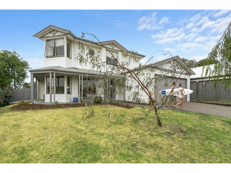 6 Surfview Court, Jan Juc, Vic 3228