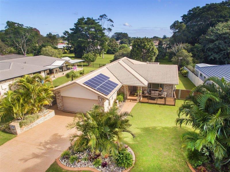 100 Panorama Drive, Alstonville, NSW 2477