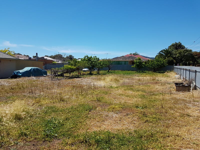 Address available on request, Hectorville, SA 5073