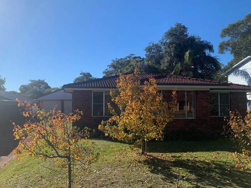 3 Perrumba Street, Hawks Nest, NSW 2324