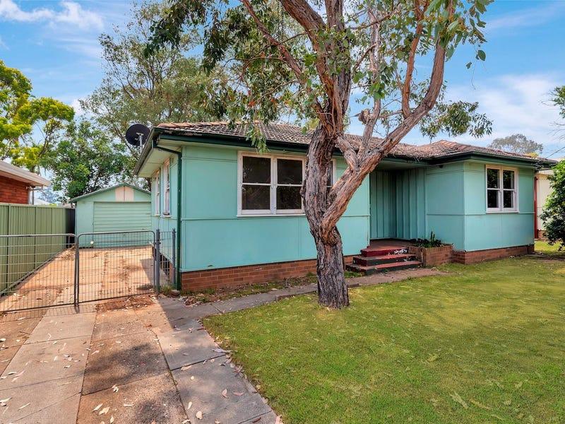 45 Curran  Road, Marayong, NSW 2148