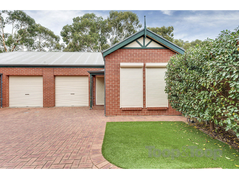 3/14 Torrens Avenue, West Hindmarsh, SA 5007