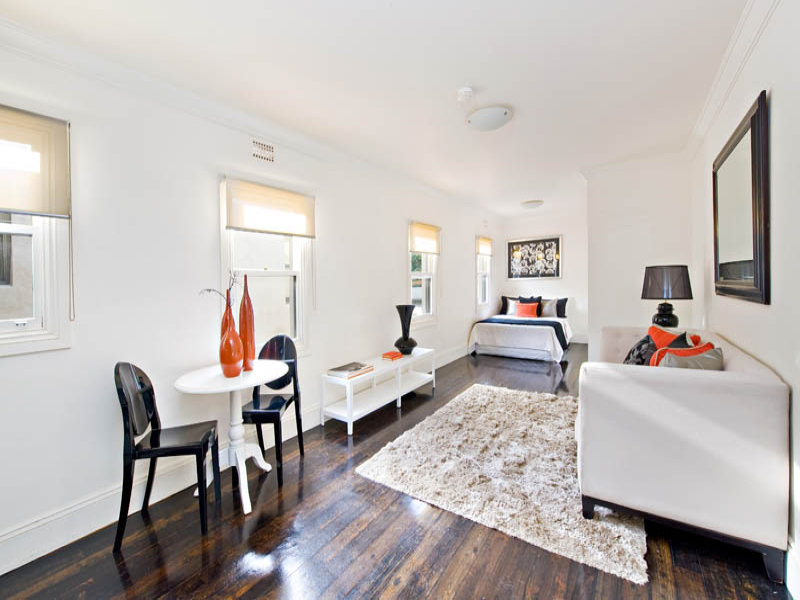 16/587 Riley Street, Surry Hills, NSW 2010