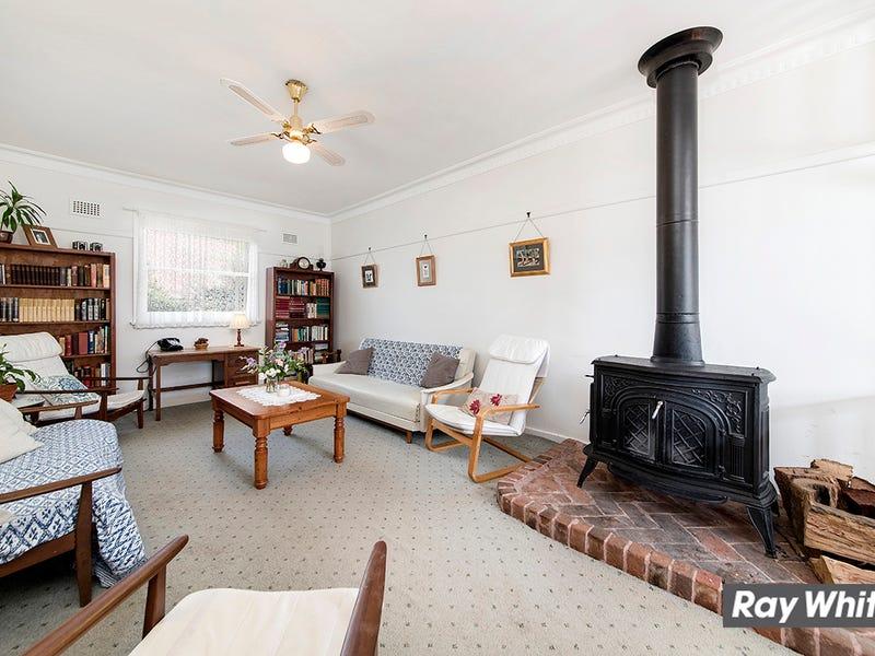 15 Browne Street, Yass, NSW 2582