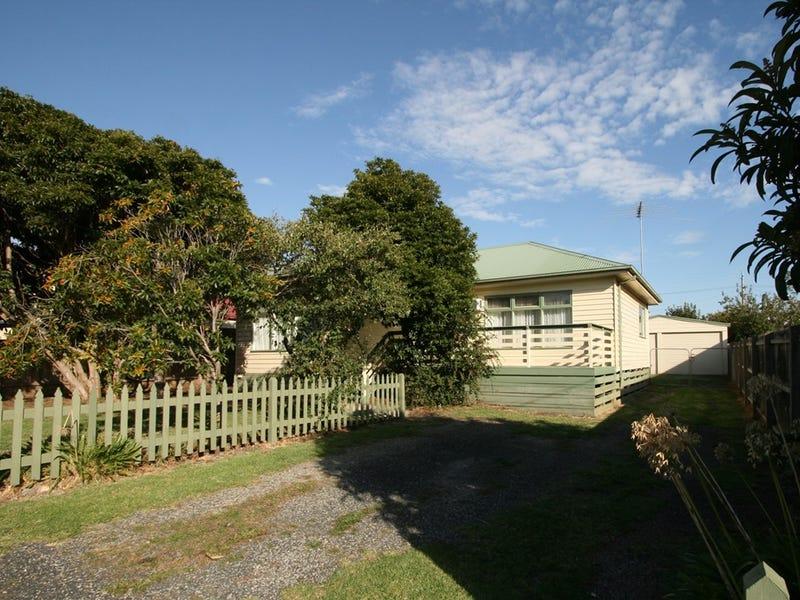 19 Lorna Doone Drive, Coronet Bay, Vic 3984