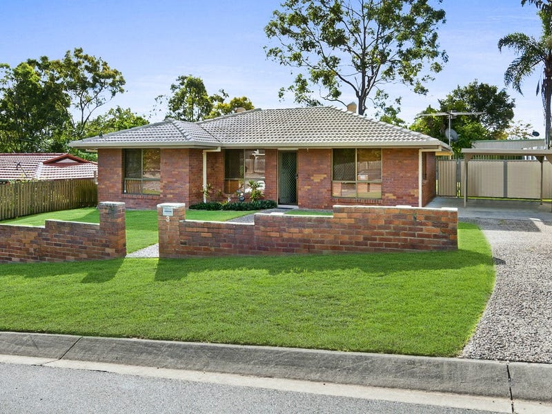 3 Rogers Avenue, Beenleigh, Qld 4207