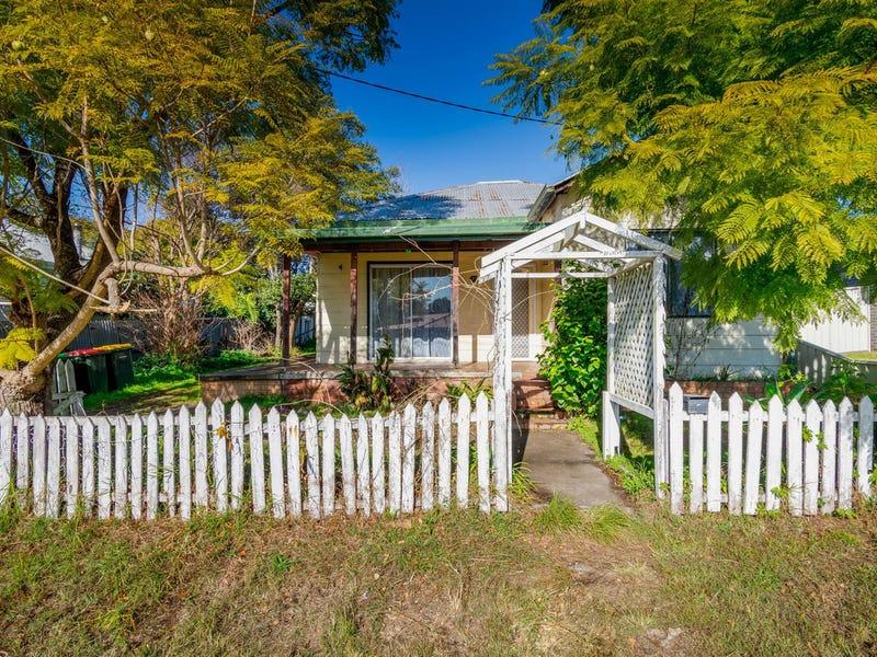 35 Alexander Street, Ellalong, NSW 2325