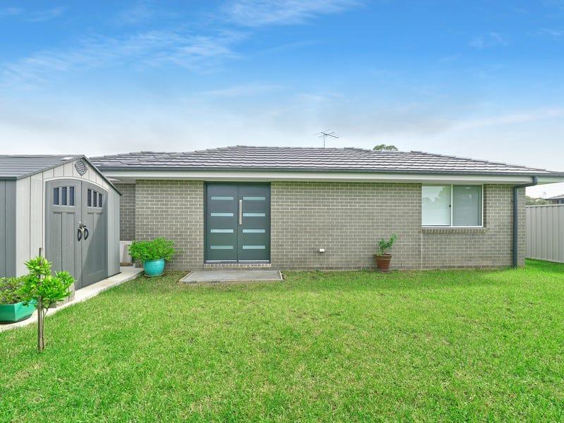 8A Galidan Avenue, Oakdale, NSW 2570