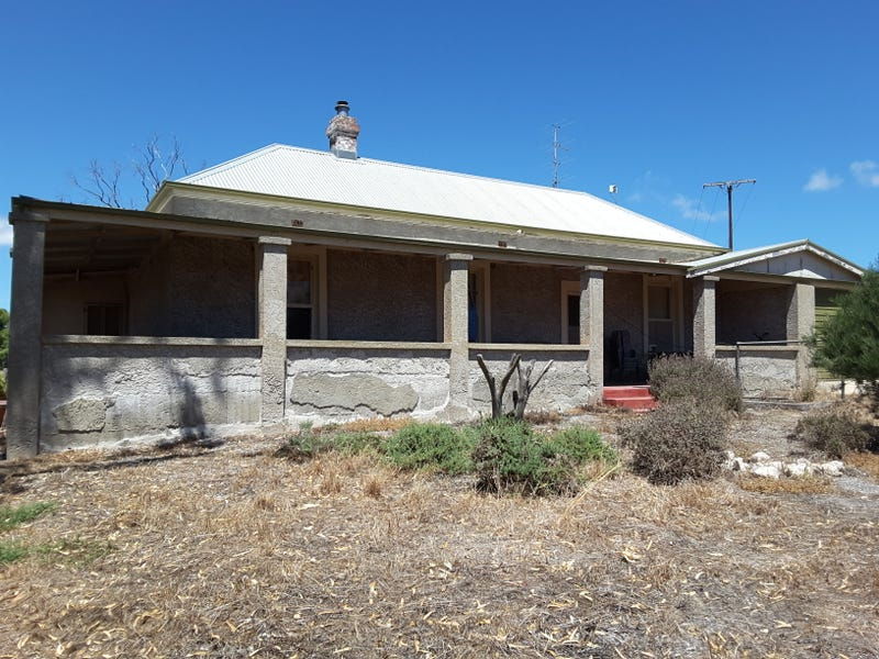 702 Corny Point Road, Corny Point, SA 5575