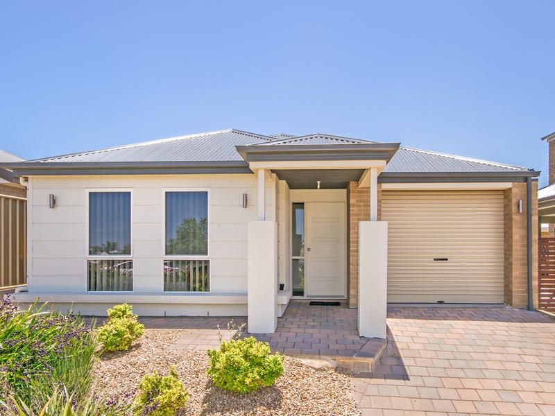 31 Jackstaff Road, Seaford Meadows