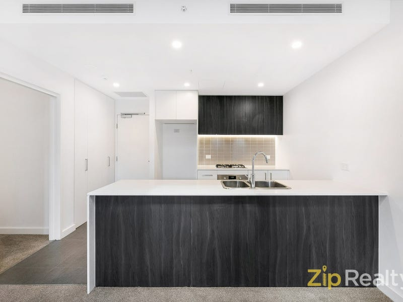 C321/5 Adonis Avenue, Rouse Hill, NSW 2155