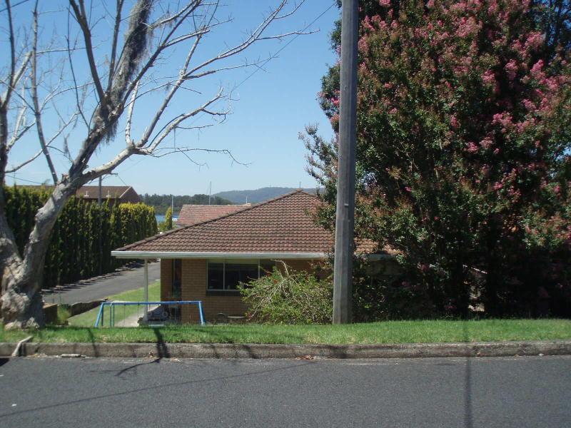 95 Albany Street, Point Frederick, NSW 2250