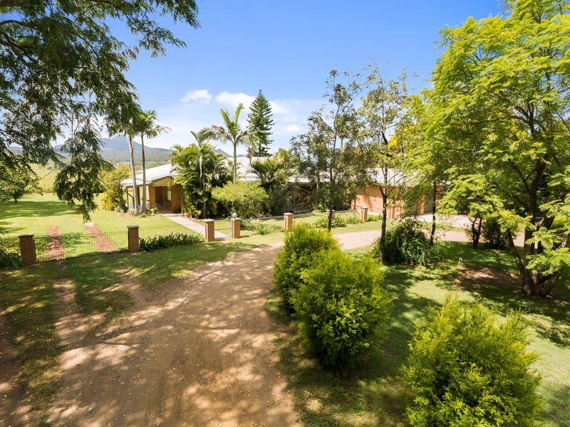 90-92 McNeills Road, Peak Crossing, Qld 4306