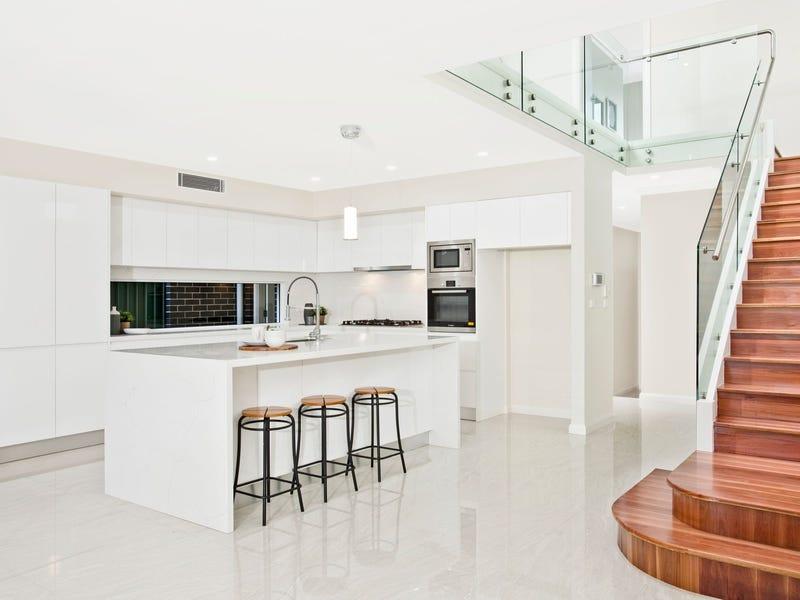 14 Yurunga Street, Telopea, NSW 2117