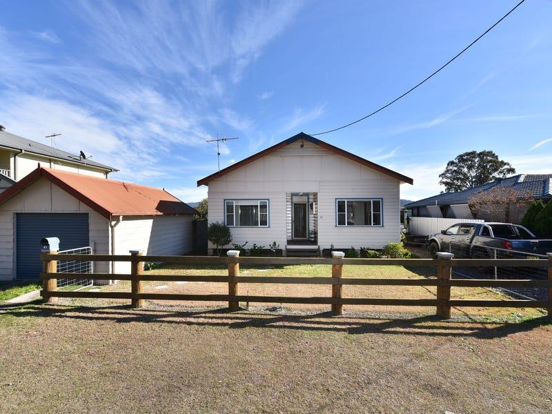 41 Main Road, Paxton, NSW 2325
