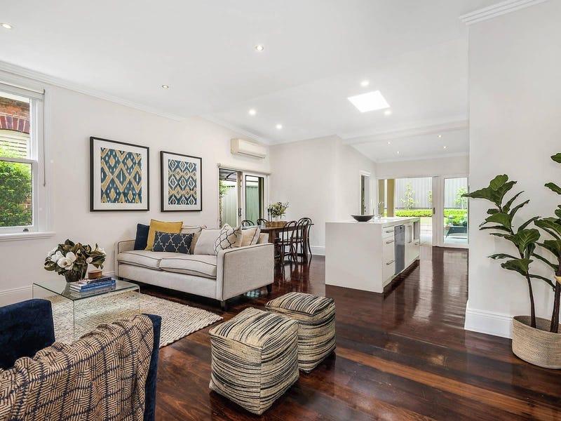 8 Gibbs Street, Croydon, NSW 2132