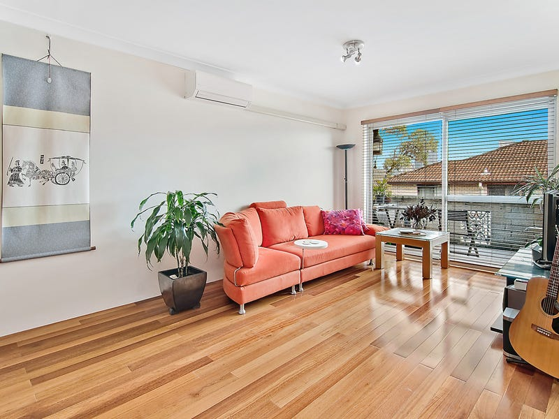 9/15 Church Street, Chatswood, NSW 2067