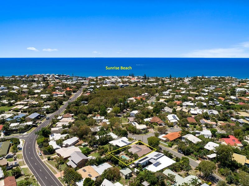 46 Newfield Street, Sunrise Beach, Qld 4567