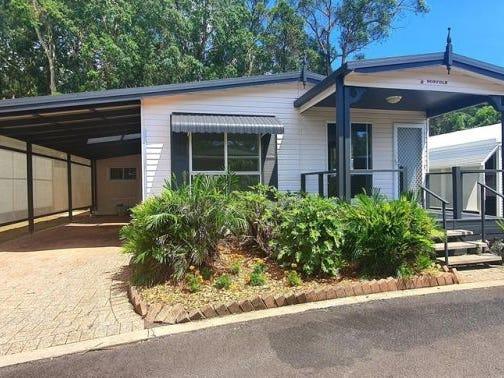 4 502 Ross Lane, Lennox Head, NSW 2478