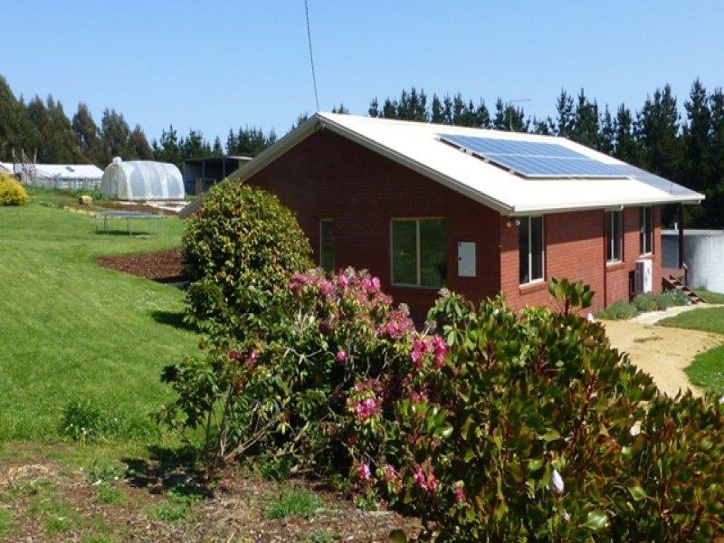 1482 Oldina Road, Oldina, Tas 7325