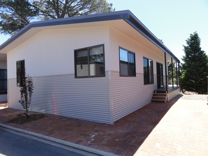 145A Mount Barker Rd, Hahndorf, SA 5245