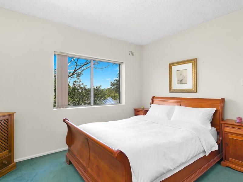 5/394 Mowbray Road, Lane Cove, NSW 2066