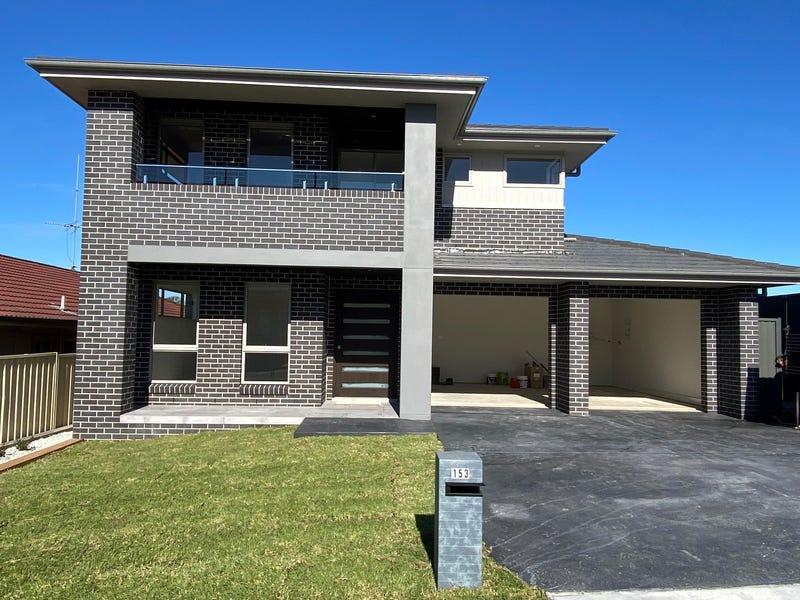153 Flynn Avenue, Middleton Grange, NSW 2171
