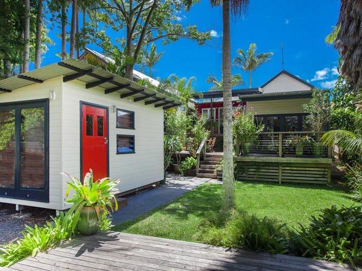 30 Granuaille Road, Bangalow, NSW 2479