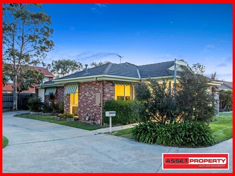 10 Banksia Court, Chelsea, Vic 3196