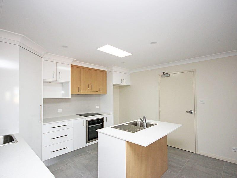 2/69 Bold Street, Laurieton, NSW 2443
