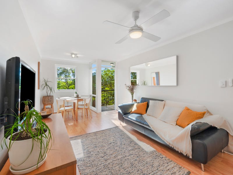 7/67 Shadforth Street, Mosman, NSW 2088