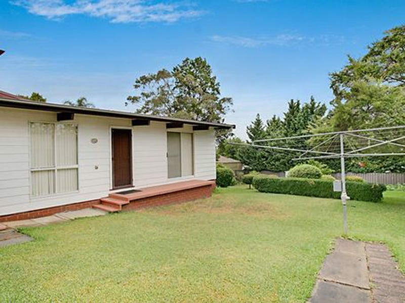 41a Old Hume Hwy, Camden, NSW 2570