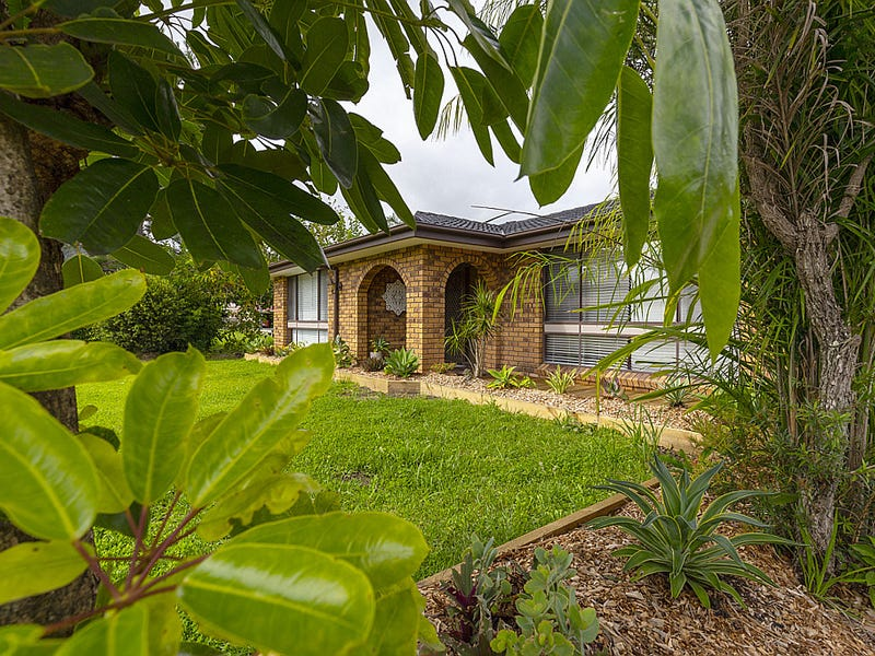 5 Alexandra Street, Bulahdelah, NSW 2423