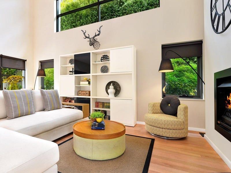 25 'Magnolia' 9 Kangaloon Road, Bowral, NSW 2576