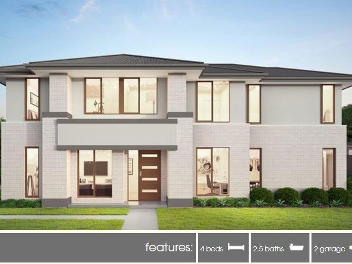 370 Denham Court Rd, Denham Court, NSW 2565