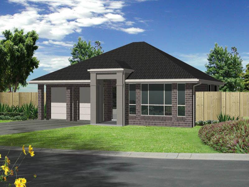 310 Wakool Crescent, Woongarrah, NSW 2259
