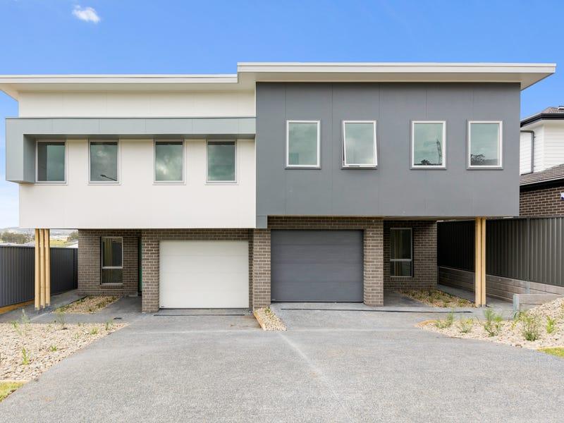41B Neeson Place, Kembla Grange, NSW 2526