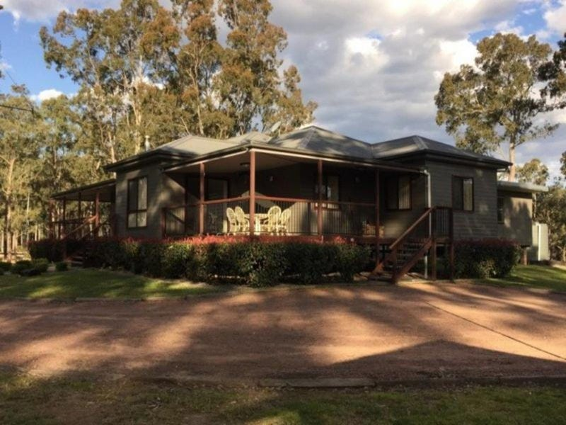 520 Blackcamp Road, Stroud, NSW 2425