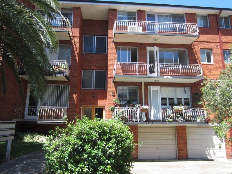 9/344 Mowbray Road, Artarmon, NSW 2064
