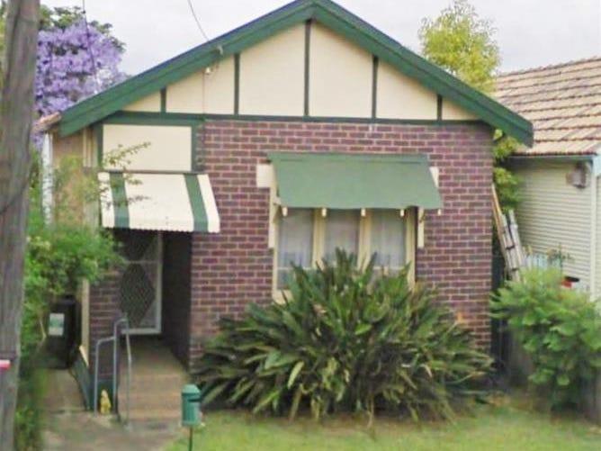 22 Sheffield Street, Auburn, NSW 2144